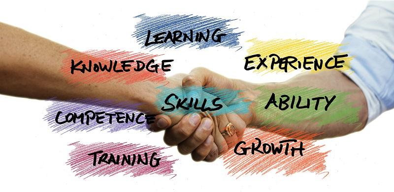 Quais são algumas áreas de atuação do coaching