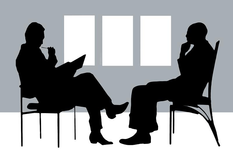 Avaliação e contrato de coaching