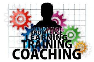 Por que o coaching funciona